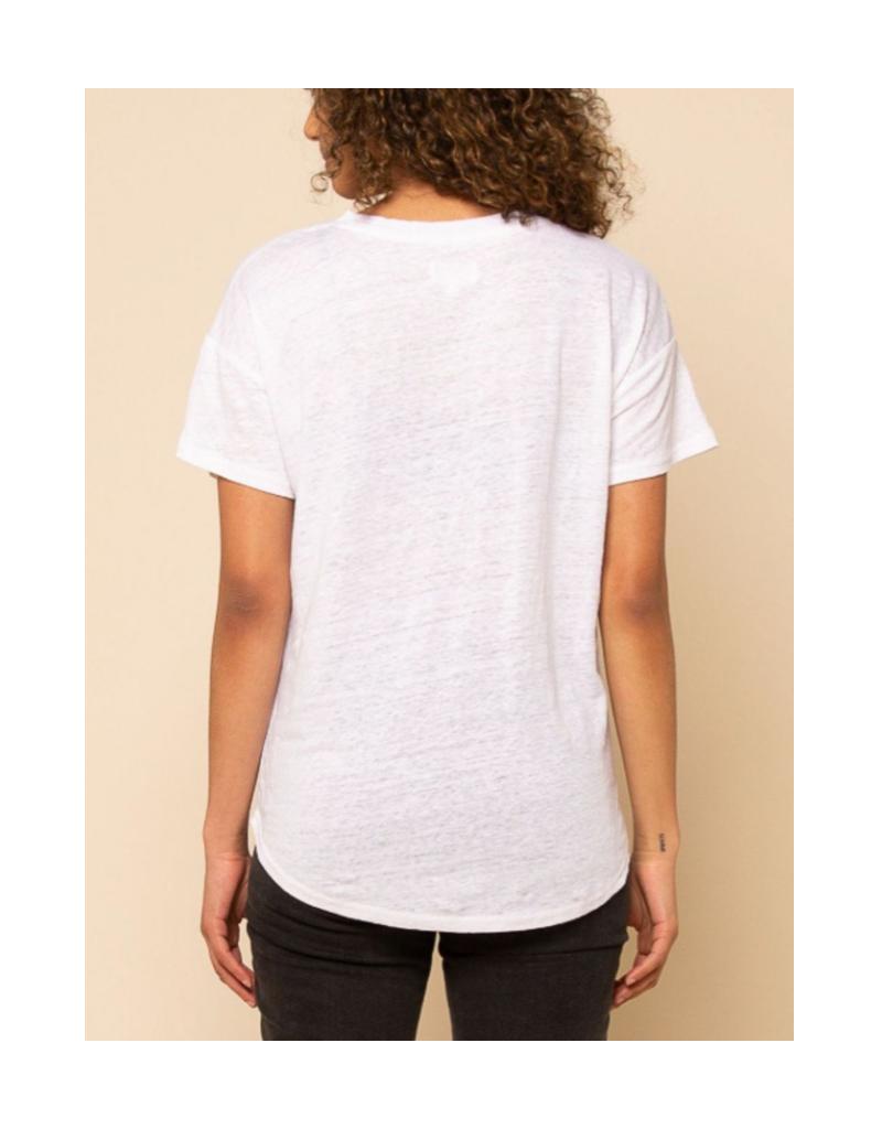 Distancer T Shirt
