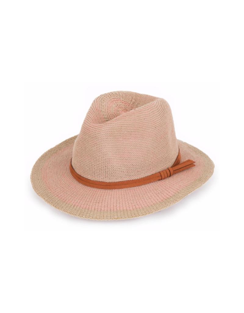 Natalie Hat Candy