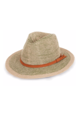 Natalie Hat Sage
