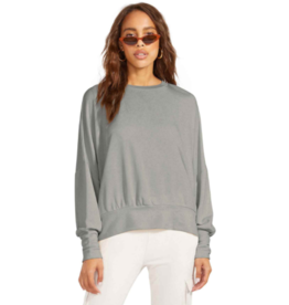Big Idea Sweatshirt Sweater