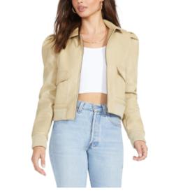 Boss Mode Jacket Jacket