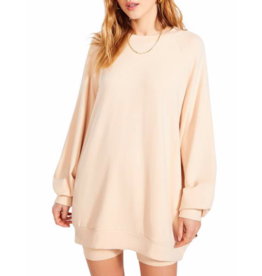 Send Moods Sweatshirt Sweater