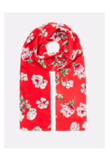 Conway Printed Scarf