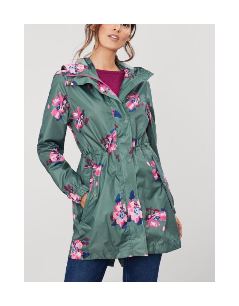 Golightly Waterproof Packaway Jacket