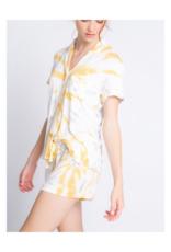 Sunburst Modal PJ Set