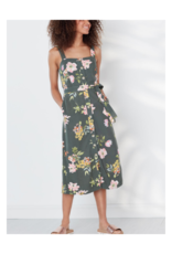 Kimia Strappy Dress Dress