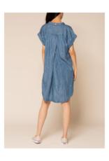 Crescent Dress Dress
