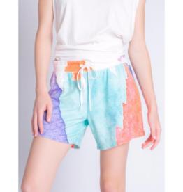 Art Class Shorts