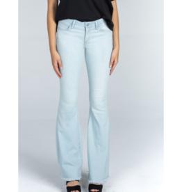 Faith Flair Jeans