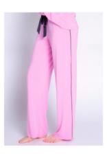 Tropical Modal Pants