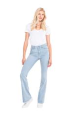Bombshell Bell Jeans