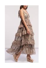 Sindy Dress
