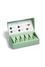 Fleur Petit Presentation Box