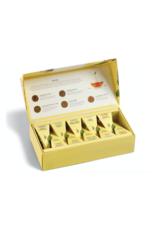 Soleil Petit Presentation Box