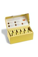 Soleil Presentation Box