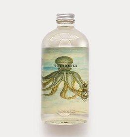 Tokyo Milk Octopus Bubble Bath No. 14