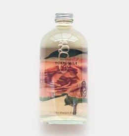 Tokyo Milk Rose with Bees Bubble Bath No.6