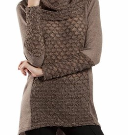 Alona Sweater