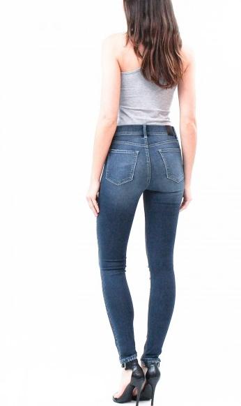 Tanya Jeans