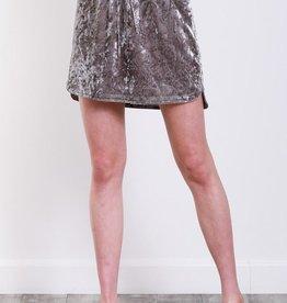 Maile Skirt