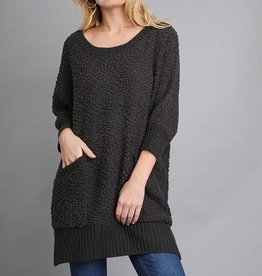 Uda Sweater
