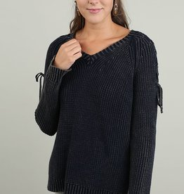 Ulla Sweater