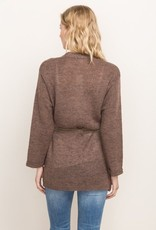 Machelle Sweater