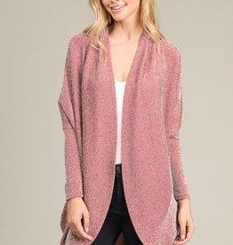 Layne Sweater