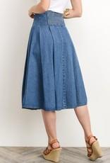 Louann Skirt