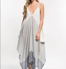 Lanae Dress