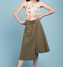 Elenita Skirt
