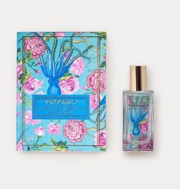 Tokyo Milk 20,000 Flowers Under the Sea No. 31 Parfum