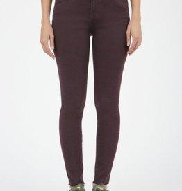 Sarah Jeans