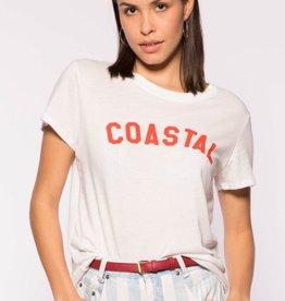 Coastal Top