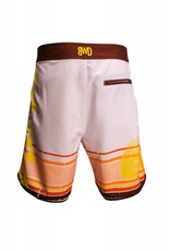 Big Wave Dave BWD Palm Tree Boardshorts