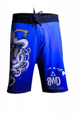 Big Wave Dave BWD Tako Boardshorts