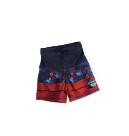 Big Wave Dave BWD  Toddler Calder Boardshorts