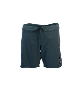 Big Wave Dave BWD Bella Womens Boardshorts