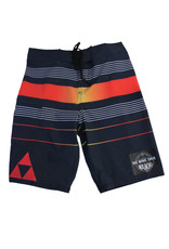 Big Wave Dave BWD Boys Depart Boardshorts