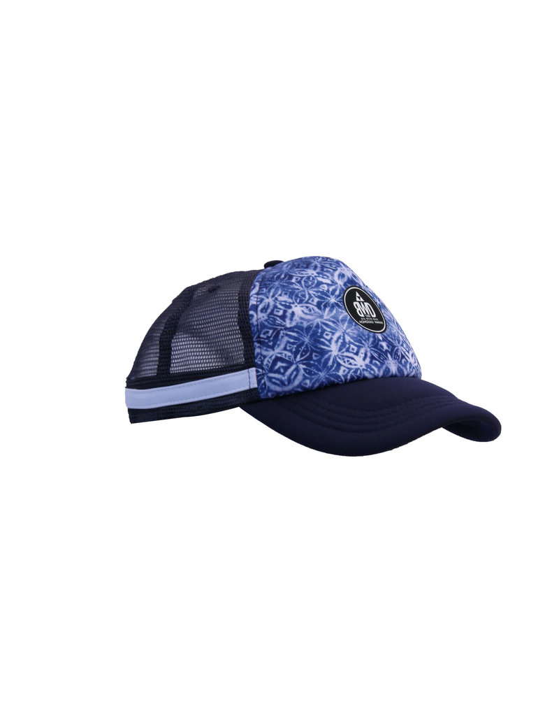 Big Wave Dave BWD Crush Hat