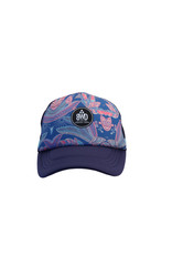 Big Wave Dave BWD Destination Hat