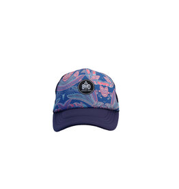 Big Wave Dave BWD Destination Hat