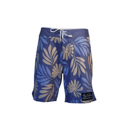 Big Wave Dave BWD Dwell Boardshorts