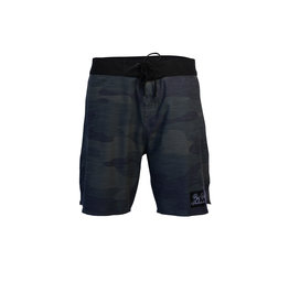 Big Wave Dave BWD Global Boardshorts