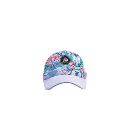 Big Wave Dave BWD Lena Hat