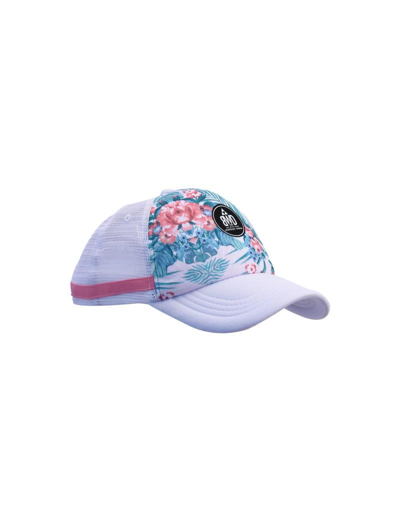 Big Wave Dave BWD Lena Hat