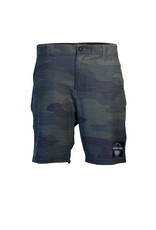 Big Wave Dave BWD Linton Walk Shorts