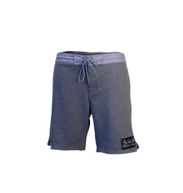 Big Wave Dave BWD Loungin Boardshorts