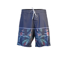 Big Wave Dave BWD Marsh Boardshorts