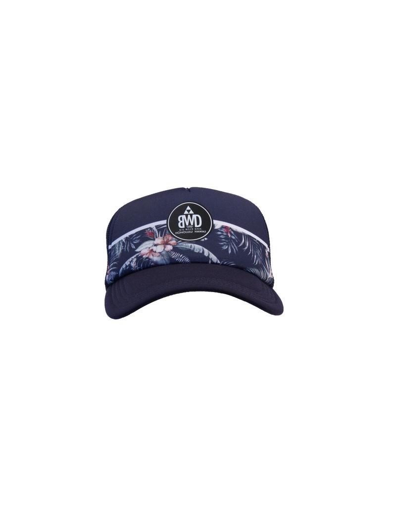 Big Wave Dave BWD Marsh Hat